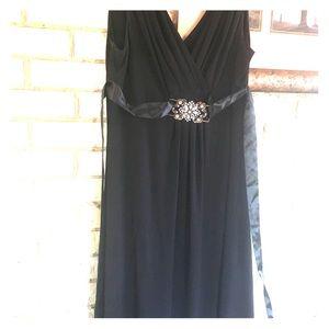 Scarlett Nite Little Black Dress